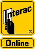 Interac electronic transfer