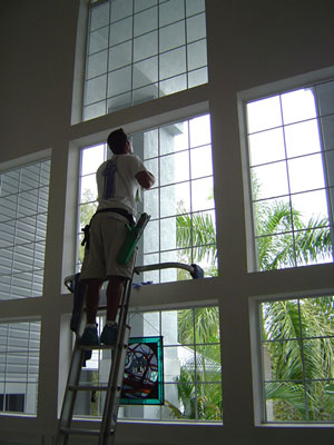 Northview Window Cleaning Limited